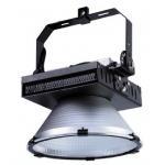 1060 Pure Aluminum Heat Sink High Bay LED Lights MD Bridgelux LED chip for sale
