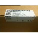 Siemens MP 277 8 Simatic Touch Panel 6av6643-0cb01-1ax1 6av6643-0cb01-1ax5 for sale