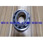 China High Precision Single Row Cylindrical Roller Bearing NU NJ NUP Low Noise for sale
