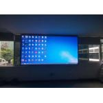 China Best Selling Quality Indoor P2.604 Led Screen Stage For Video And Advertising for sale