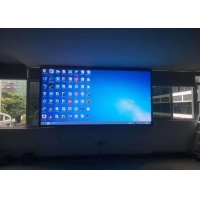 Best Selling Quality Indoor P2.604 Led Screen Stage For Video And Advertising for sale
