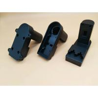 China Aluminum Die casting Cover Zinc Die Cast Product For Automobile Housing for sale