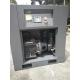 3phase 15kw Double Screw Type Direct Driven Air Compressor Energy Saving for sale