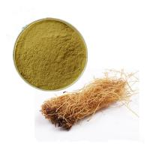 China Supplements Plant Extract Powder Natural Huperzia Serrata Extract 1% Huperzine-A Powder for sale