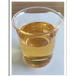 Low Filtration Loss Organic Emulsifier , High Temperature / Pressure Industrial Emulsifier for sale