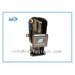 Copeland Scroll air conditioner Compressor ZR Series ZR16M3-TWD-551 13HP  3 phase  Med/High Temperature