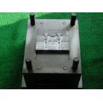Customize Carbon Auto Parts Mould Multi Cavity LKM Base For Car Parts for sale