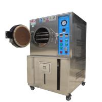 China High Pressure Test Chamber / Pressure Cooker for Lab Aging Test supplier