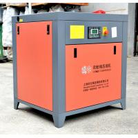 Coupling Direct Driven Air Compressor For Reciprocating-Screw Machine for sale