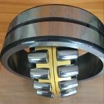 China Double Row Roller Bearing durable Spherical Roller Bearing 22312 for sale