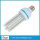 360 Beam Angle U Type G24 Corn Led Lamp 3w 5w 7w 9w 12w 16w 20w 23w 30w 36w for sale