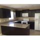 Bain Brook Brown Granite Stone Slab Countertop Pricing kitchen Bathroom Vanity Top for sale