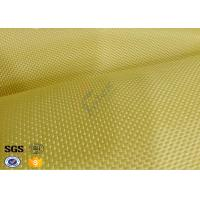Bulletproof Woven Kevlar Aramid Fabric Protection Industrial Bomb Blanket for sale