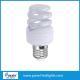 Indoor 24w E40 E14 B22 Led Corn Bulb For Warehouse Lighting , Energy Saving for sale