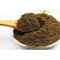 Polygonum Multiflorum Plant Extract Powder Organic Polygonum Root Powder for sale