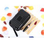 Professional Multi - Function Permanent Makeup Machine / Tattoo Eyebrow Pen Machine for sale