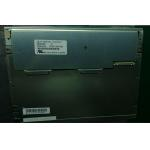 China 8.4 LCM 1024x768 500CD/M2 Touch Lcd Display AA084XB01 for sale