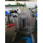 S136 NAK80 Material Plastic Injection Molding Parts 500*450*450mm LKM Standard for sale