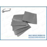 105*105 Tungsten Carbide Armor Plate, Durable Tungsten Carbide Wear Plates for sale