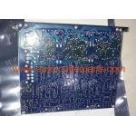 China Electronic GT3250 Cutter Parts Square Brown Driving Plate Dual H Bridge Servo Amp See Text 66144002 for sale