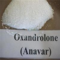 Oxandrolone Bodybuilding And Weight Loss Safely Steroid hormone 53-39-4