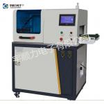 Aluminium Board Separator PCB Depaneling Machine Round Knife ϕ126mm×3mm for sale
