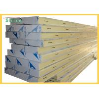 China Sandwich Panel Protective Film Adhesive Stretch Wrap Plastic Panel Protective Film for sale