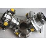 Mechanical seal KL-5620 John Crane 5620 cartridge seal replacement pump seal for sale
