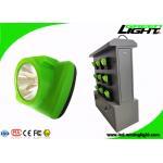 New Safety 18 Units Charging Rack for GLC-6 Cordless Cap Lamp 110 V-240 V for sale