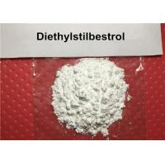Strong Estrogen Popular Among Thai Shemale Diethylstilbestrol CAS: 56-53-1 Pharmaceutical Raw Powder