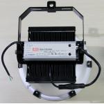 High Bay LED Lights MD Bridgelux LED chip 1060 pure aluminum Heat Sink IP65 for sale