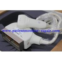 GE M12L Ultrasonic Probe Maintenance Hospital Medical Equipment Accessories