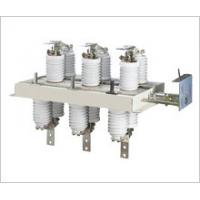 China Indoor HV Isolation Switch For Switchgear Equipment for sale
