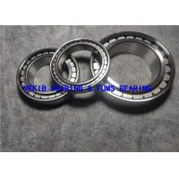 China SL18 Series Single Row Cylindrical Roller Bearing SL182960 For Industrial for sale