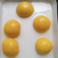 China OEM 820/460g Canned Halves/Slices/Dices Yellow Peach In Light Syrup for sale