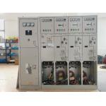 China EGC/GT-12/C 630 Indoor 12kV High Voltage Solid State Switchgear 1.5 M for sale
