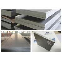 2A80 LD8 A2N01 2618 Aircraft Aluminum Plate High Temperature Strength for sale