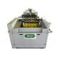 China Healthy Heat Iron & Ceramic Cement Paper Bag manufacturing Machine 30 Meters Length for sale