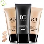 Moisturizing Liquid BB Cream Foundation Oil Control Brightening For Skin Care for sale