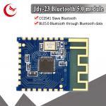 Ble5.0 5mA 2.4G Bluetooth Transmission Pcb Board