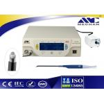 UPPP / Tonsillectomy ENT Plasma Generator With Plasma Surgery System for sale