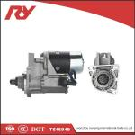 China MAZDA High Performance Engine Starter MotorT3500 Hs8511409900 M2T78071 M8T87271 for sale