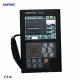 Portable Digtal flaw detector ultrasonic Crack Inspection Welding inspection for sale