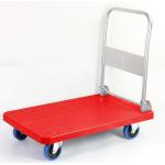 China 300kg flatbed cart for sale