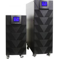 Online LF UPS 6-40KVA with PFC function