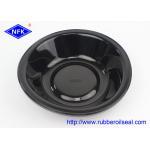 Hydraulic Breaker Rubber Diaphragm Seals , FURUKAWA Hammer Industrial Rubber Seals HB40G for sale