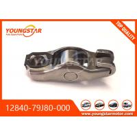 93191376 12840-79J80-000 Engine Rocker Arm For ALFA ROMEO 55186463 VAUXHALL 640259 SAAB for sale