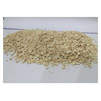 Granule Form Amino Acid 80 With Controled Release Fertilizer for sale