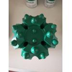 T51 Drop Center Ballistic Retractable Drill Bit 64mm 76mm 89mm 102mm for sale