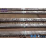 Steam Superheaters And Reheaters Anto Corrosion Erosion Long Life Time for sale